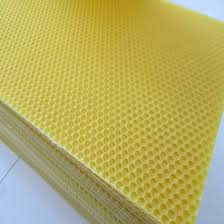 beeswax foundation1